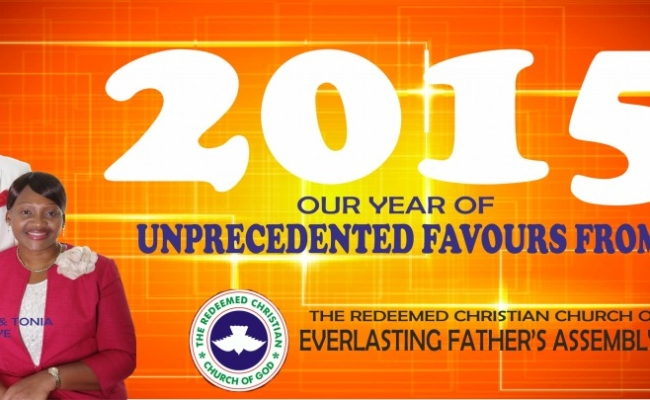 You Are A Unique Child of God, by Minister Gabriel Adunmade