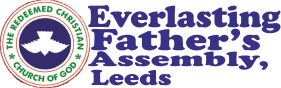 RCCG Everlasting Father's Assembly, Leeds, West Yorkshire
